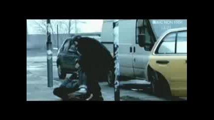 Morandi - Angels С Превод
