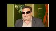 Ork Intriga i Koceto bahtali bori 2013 Legenda_gafer