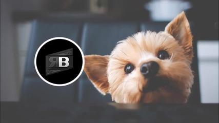 Lucas J. Beats - Inspiring Happy Motivational Rap Beat Hip Hop Instrumental 2015 - Some Day