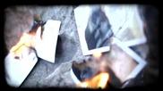 Sinheresy - Temptation Flame ( 2012 )