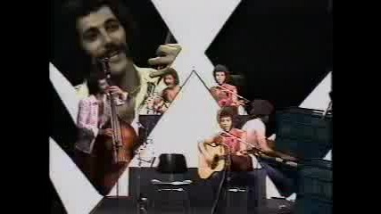 Mungo Jerry - In The Summer Time