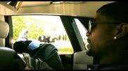 Yung Mazi feat. Supasport & Euro Fresh - Phantom On Sixes ( H D )