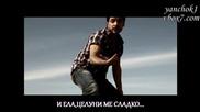 [превод] Усмихни ми се / Loukas Aleksandrou - Xamogela mou