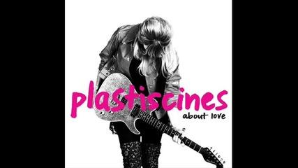 Plastiscines - Camera