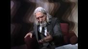 Предизвикателствата пред третото хилядолетие - Ваклуш Толев