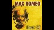 Max Romeo - Tell Jah Seh