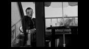 Wosh Mc feat. Dj Darkstep - Трафик