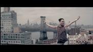 2o12 • Премиера• Medina - Forever + Превод