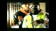 Chris Brown Feat. T - Pain - Kiss Kiss добро качество