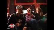 Rapton Records: Правим рап за забавление