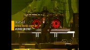 Slipknot - Duality Live In Rio
