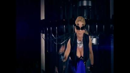 *new* Andreea Banica ft. Play & Win - Sexy