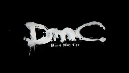 Dmc Devil may Cry 5 [mission 1] (part 1)