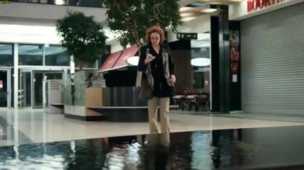 Революция Z - Сезон 2 Епизод 1
