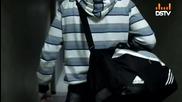 Деси Слава - Най-неправилният мъж [ Видео ] [2011]