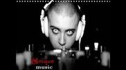 Unique Music™ - Yan Oxygen