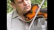 Braca Plavsic - Koka - (Official Video 2007)