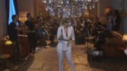 Sladja Allegro - Cvetaju lipe - Official Live Video 2017