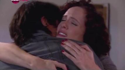 Първата дама, епизод 88, 2011/2012