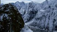 Тибет - планини и нещо повече...