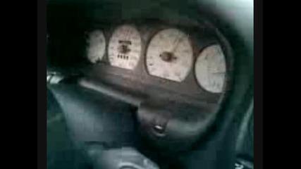 Fiat Bravo Hgt vs. Bmw 525 Tds