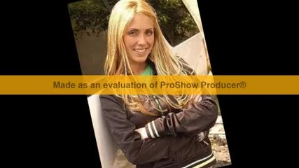 1-to mi klip4e s Proshow Producer