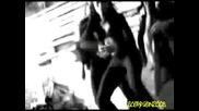 Whitney Houston - Im Every Woman