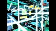 Костенерките Нинджа - 7x03 - Нещо зло (бг аудио)
