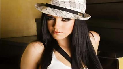 Антониа - Хубавец 2011 (official Song)_(360p)
