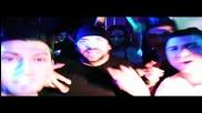 Brothers Gjergjani ft Alban Gashi _ Afrim Alija - Je shum e nxet, 2015
