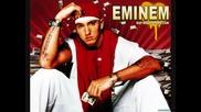 Eminem Ft. Ludacris - Club Banger ( Remix )