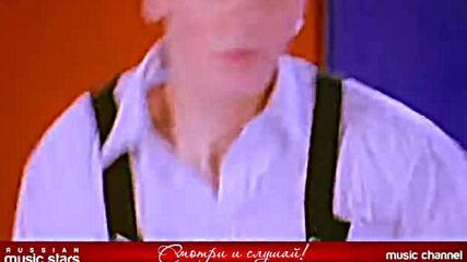 Лучшие Клипы 90-х ✬ Губин ✬ Буланова ✬ Черникова ✬ Hi-fi ✬ Агутин ✬ Любимые 90-е ✬