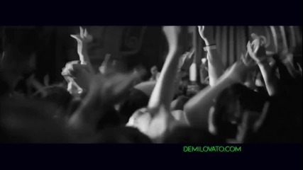 Деми Ловато: The Neon Lights Tour 2014