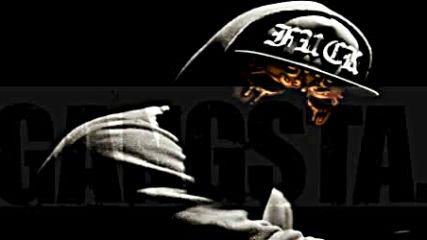 Lil Jon, Lil Scrappy, Nitro, 2 Chainz - Mafia ( Remix)