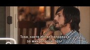 Jobs/джобс 2013 (1/3) бг субтитри