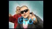 шошо и сарафа за Gtv Реклама