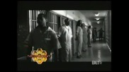 Eminem feat. Nate Dogg - Till I Collapse