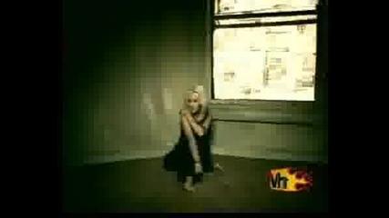 Christina Aguilera - Наистина Mръсна Жена (Dirrty)