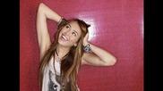 ~eh~ Miley ~ fashionxmiss