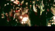 Destinia - Metal Souls (official Music Video)