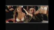 Xzibit Feat Dr Dre & Snoop Dogg - X