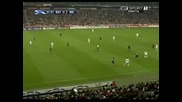 Байерн - Милан 0:2 (0 - 2 Inzaghi)11.04.07