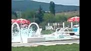 Shulev 5