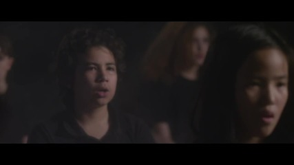 The Pretty Reckless - Heaven Knows + Превод