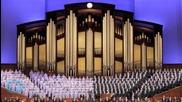 Mormon Church Makes First Donation to Utah Gay Youth Program