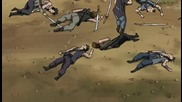 Naruto Shippuuden 115 Бг Суб Високо Качество