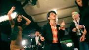 N O V O Ionut Cercel 2012 - Hai Da-mi Iubire + Download Link