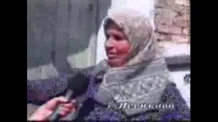 Скоро България пак ще бъде под Турско Робство - Това е сестрата на Адем Кенан