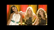 The Cheetah Girls - Cheetah Love