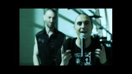 "Teophoria - Different / Теофория - Различни ""official Video 2012"""